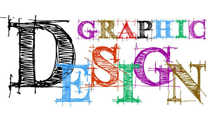 Dise o gr fico escuelas art sticas de los realejos for Diseno grafico escuelas